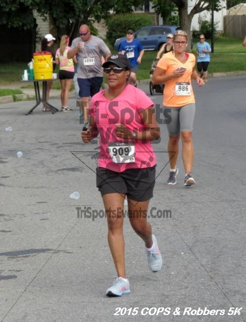 COPS & Robbers 5K Run/Walk<br><br><br><br><a href='http://www.trisportsevents.com/pics/15_COPS_&_Robbers_5K_108.JPG' download='15_COPS_&_Robbers_5K_108.JPG'>Click here to download.</a><Br><a href='http://www.facebook.com/sharer.php?u=http:%2F%2Fwww.trisportsevents.com%2Fpics%2F15_COPS_&_Robbers_5K_108.JPG&t=COPS & Robbers 5K Run/Walk' target='_blank'><img src='images/fb_share.png' width='100'></a>