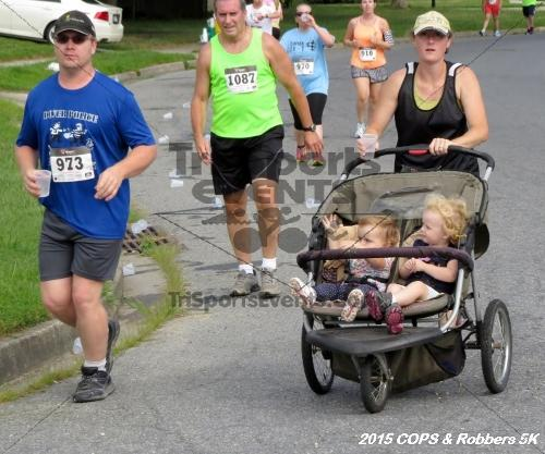 COPS & Robbers 5K Run/Walk<br><br><br><br><a href='http://www.trisportsevents.com/pics/15_COPS_&_Robbers_5K_115.JPG' download='15_COPS_&_Robbers_5K_115.JPG'>Click here to download.</a><Br><a href='http://www.facebook.com/sharer.php?u=http:%2F%2Fwww.trisportsevents.com%2Fpics%2F15_COPS_&_Robbers_5K_115.JPG&t=COPS & Robbers 5K Run/Walk' target='_blank'><img src='images/fb_share.png' width='100'></a>