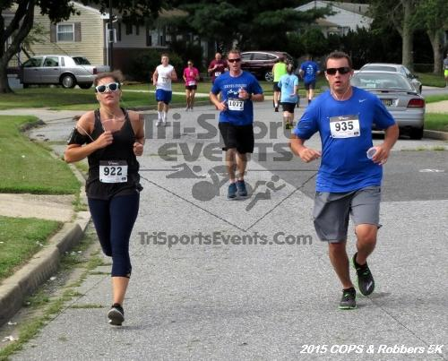 COPS & Robbers 5K Run/Walk<br><br><br><br><a href='http://www.trisportsevents.com/pics/15_COPS_&_Robbers_5K_119.JPG' download='15_COPS_&_Robbers_5K_119.JPG'>Click here to download.</a><Br><a href='http://www.facebook.com/sharer.php?u=http:%2F%2Fwww.trisportsevents.com%2Fpics%2F15_COPS_&_Robbers_5K_119.JPG&t=COPS & Robbers 5K Run/Walk' target='_blank'><img src='images/fb_share.png' width='100'></a>
