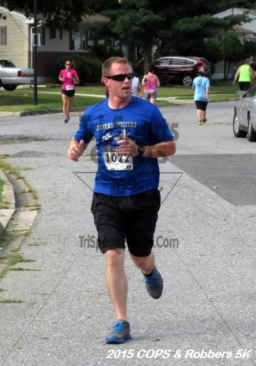 COPS & Robbers 5K Run/Walk<br><br><br><br><a href='https://www.trisportsevents.com/pics/15_COPS_&_Robbers_5K_120.JPG' download='15_COPS_&_Robbers_5K_120.JPG'>Click here to download.</a><Br><a href='http://www.facebook.com/sharer.php?u=http:%2F%2Fwww.trisportsevents.com%2Fpics%2F15_COPS_&_Robbers_5K_120.JPG&t=COPS & Robbers 5K Run/Walk' target='_blank'><img src='images/fb_share.png' width='100'></a>