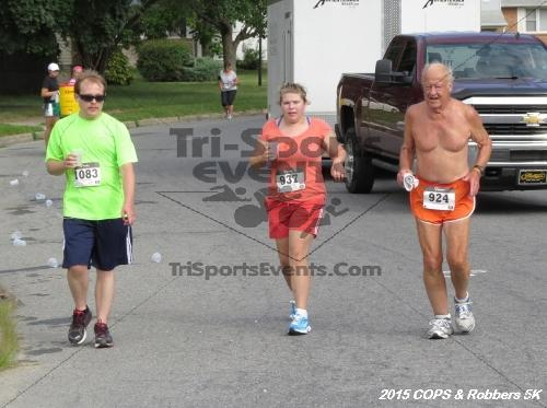 COPS & Robbers 5K Run/Walk<br><br><br><br><a href='http://www.trisportsevents.com/pics/15_COPS_&_Robbers_5K_121.JPG' download='15_COPS_&_Robbers_5K_121.JPG'>Click here to download.</a><Br><a href='http://www.facebook.com/sharer.php?u=http:%2F%2Fwww.trisportsevents.com%2Fpics%2F15_COPS_&_Robbers_5K_121.JPG&t=COPS & Robbers 5K Run/Walk' target='_blank'><img src='images/fb_share.png' width='100'></a>