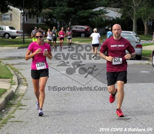 COPS & Robbers 5K Run/Walk<br><br><br><br><a href='https://www.trisportsevents.com/pics/15_COPS_&_Robbers_5K_123.JPG' download='15_COPS_&_Robbers_5K_123.JPG'>Click here to download.</a><Br><a href='http://www.facebook.com/sharer.php?u=http:%2F%2Fwww.trisportsevents.com%2Fpics%2F15_COPS_&_Robbers_5K_123.JPG&t=COPS & Robbers 5K Run/Walk' target='_blank'><img src='images/fb_share.png' width='100'></a>