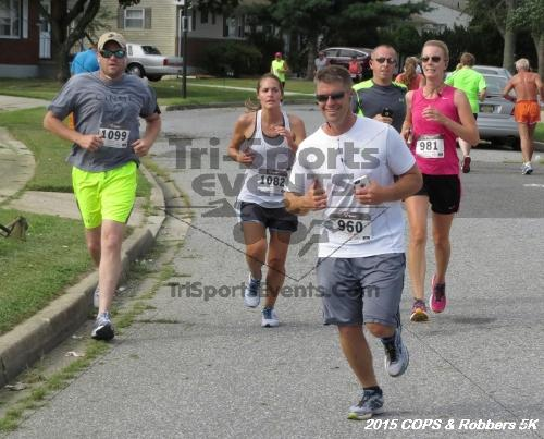 COPS & Robbers 5K Run/Walk<br><br><br><br><a href='http://www.trisportsevents.com/pics/15_COPS_&_Robbers_5K_125.JPG' download='15_COPS_&_Robbers_5K_125.JPG'>Click here to download.</a><Br><a href='http://www.facebook.com/sharer.php?u=http:%2F%2Fwww.trisportsevents.com%2Fpics%2F15_COPS_&_Robbers_5K_125.JPG&t=COPS & Robbers 5K Run/Walk' target='_blank'><img src='images/fb_share.png' width='100'></a>