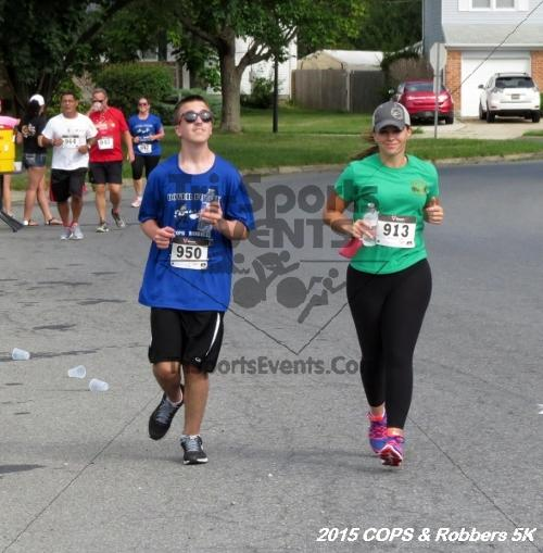 COPS & Robbers 5K Run/Walk<br><br><br><br><a href='https://www.trisportsevents.com/pics/15_COPS_&_Robbers_5K_128.JPG' download='15_COPS_&_Robbers_5K_128.JPG'>Click here to download.</a><Br><a href='http://www.facebook.com/sharer.php?u=http:%2F%2Fwww.trisportsevents.com%2Fpics%2F15_COPS_&_Robbers_5K_128.JPG&t=COPS & Robbers 5K Run/Walk' target='_blank'><img src='images/fb_share.png' width='100'></a>