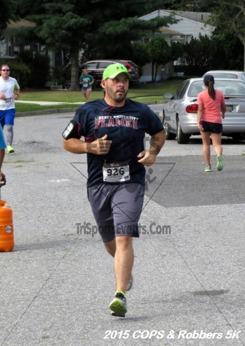 COPS & Robbers 5K Run/Walk<br><br><br><br><a href='http://www.trisportsevents.com/pics/15_COPS_&_Robbers_5K_139.JPG' download='15_COPS_&_Robbers_5K_139.JPG'>Click here to download.</a><Br><a href='http://www.facebook.com/sharer.php?u=http:%2F%2Fwww.trisportsevents.com%2Fpics%2F15_COPS_&_Robbers_5K_139.JPG&t=COPS & Robbers 5K Run/Walk' target='_blank'><img src='images/fb_share.png' width='100'></a>