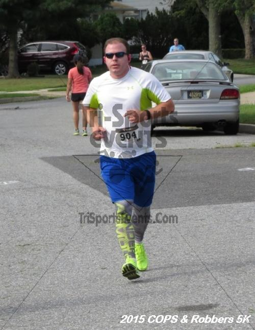 COPS & Robbers 5K Run/Walk<br><br><br><br><a href='http://www.trisportsevents.com/pics/15_COPS_&_Robbers_5K_140.JPG' download='15_COPS_&_Robbers_5K_140.JPG'>Click here to download.</a><Br><a href='http://www.facebook.com/sharer.php?u=http:%2F%2Fwww.trisportsevents.com%2Fpics%2F15_COPS_&_Robbers_5K_140.JPG&t=COPS & Robbers 5K Run/Walk' target='_blank'><img src='images/fb_share.png' width='100'></a>