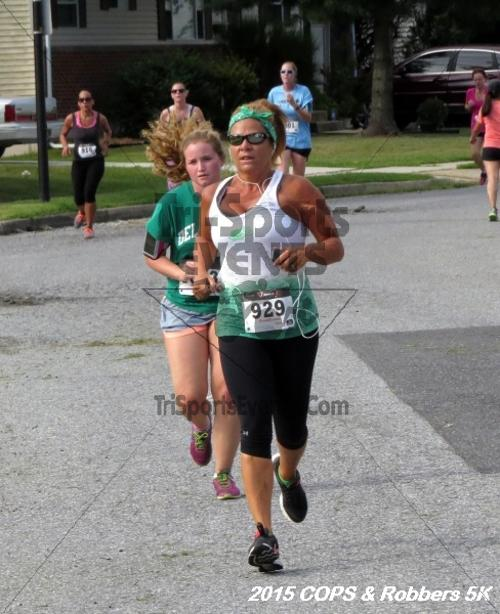 COPS & Robbers 5K Run/Walk<br><br><br><br><a href='https://www.trisportsevents.com/pics/15_COPS_&_Robbers_5K_141.JPG' download='15_COPS_&_Robbers_5K_141.JPG'>Click here to download.</a><Br><a href='http://www.facebook.com/sharer.php?u=http:%2F%2Fwww.trisportsevents.com%2Fpics%2F15_COPS_&_Robbers_5K_141.JPG&t=COPS & Robbers 5K Run/Walk' target='_blank'><img src='images/fb_share.png' width='100'></a>