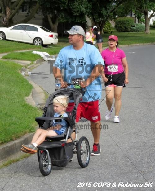 COPS & Robbers 5K Run/Walk<br><br><br><br><a href='http://www.trisportsevents.com/pics/15_COPS_&_Robbers_5K_142.JPG' download='15_COPS_&_Robbers_5K_142.JPG'>Click here to download.</a><Br><a href='http://www.facebook.com/sharer.php?u=http:%2F%2Fwww.trisportsevents.com%2Fpics%2F15_COPS_&_Robbers_5K_142.JPG&t=COPS & Robbers 5K Run/Walk' target='_blank'><img src='images/fb_share.png' width='100'></a>