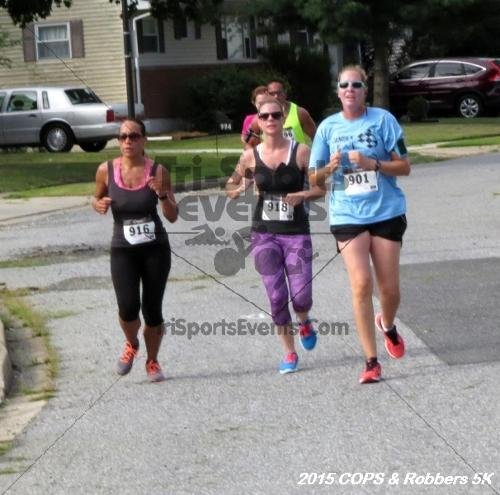 COPS & Robbers 5K Run/Walk<br><br><br><br><a href='http://www.trisportsevents.com/pics/15_COPS_&_Robbers_5K_143.JPG' download='15_COPS_&_Robbers_5K_143.JPG'>Click here to download.</a><Br><a href='http://www.facebook.com/sharer.php?u=http:%2F%2Fwww.trisportsevents.com%2Fpics%2F15_COPS_&_Robbers_5K_143.JPG&t=COPS & Robbers 5K Run/Walk' target='_blank'><img src='images/fb_share.png' width='100'></a>