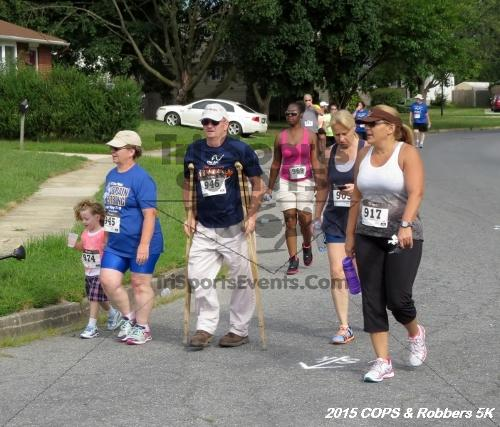 COPS & Robbers 5K Run/Walk<br><br><br><br><a href='http://www.trisportsevents.com/pics/15_COPS_&_Robbers_5K_150.JPG' download='15_COPS_&_Robbers_5K_150.JPG'>Click here to download.</a><Br><a href='http://www.facebook.com/sharer.php?u=http:%2F%2Fwww.trisportsevents.com%2Fpics%2F15_COPS_&_Robbers_5K_150.JPG&t=COPS & Robbers 5K Run/Walk' target='_blank'><img src='images/fb_share.png' width='100'></a>