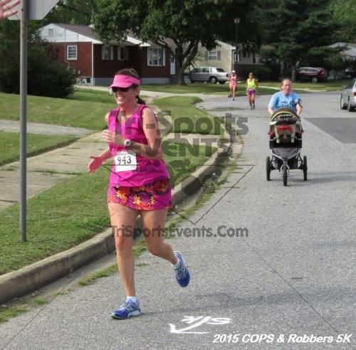 COPS & Robbers 5K Run/Walk<br><br><br><br><a href='http://www.trisportsevents.com/pics/15_COPS_&_Robbers_5K_152.JPG' download='15_COPS_&_Robbers_5K_152.JPG'>Click here to download.</a><Br><a href='http://www.facebook.com/sharer.php?u=http:%2F%2Fwww.trisportsevents.com%2Fpics%2F15_COPS_&_Robbers_5K_152.JPG&t=COPS & Robbers 5K Run/Walk' target='_blank'><img src='images/fb_share.png' width='100'></a>