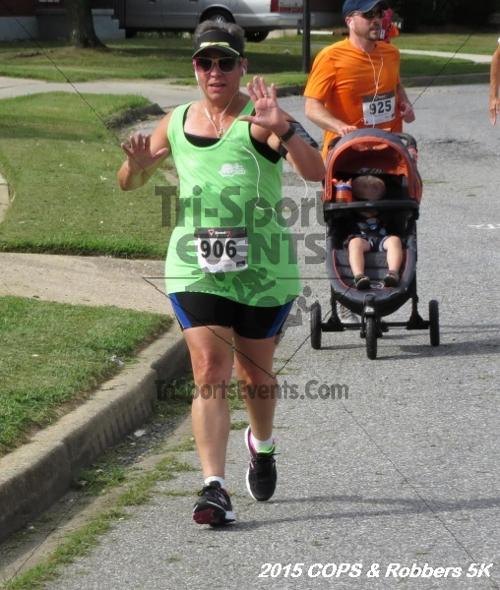 COPS & Robbers 5K Run/Walk<br><br><br><br><a href='https://www.trisportsevents.com/pics/15_COPS_&_Robbers_5K_165.JPG' download='15_COPS_&_Robbers_5K_165.JPG'>Click here to download.</a><Br><a href='http://www.facebook.com/sharer.php?u=http:%2F%2Fwww.trisportsevents.com%2Fpics%2F15_COPS_&_Robbers_5K_165.JPG&t=COPS & Robbers 5K Run/Walk' target='_blank'><img src='images/fb_share.png' width='100'></a>