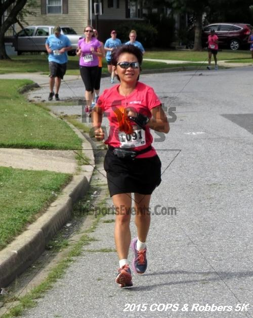 COPS & Robbers 5K Run/Walk<br><br><br><br><a href='http://www.trisportsevents.com/pics/15_COPS_&_Robbers_5K_169.JPG' download='15_COPS_&_Robbers_5K_169.JPG'>Click here to download.</a><Br><a href='http://www.facebook.com/sharer.php?u=http:%2F%2Fwww.trisportsevents.com%2Fpics%2F15_COPS_&_Robbers_5K_169.JPG&t=COPS & Robbers 5K Run/Walk' target='_blank'><img src='images/fb_share.png' width='100'></a>