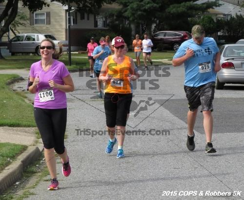 COPS & Robbers 5K Run/Walk<br><br><br><br><a href='https://www.trisportsevents.com/pics/15_COPS_&_Robbers_5K_170.JPG' download='15_COPS_&_Robbers_5K_170.JPG'>Click here to download.</a><Br><a href='http://www.facebook.com/sharer.php?u=http:%2F%2Fwww.trisportsevents.com%2Fpics%2F15_COPS_&_Robbers_5K_170.JPG&t=COPS & Robbers 5K Run/Walk' target='_blank'><img src='images/fb_share.png' width='100'></a>
