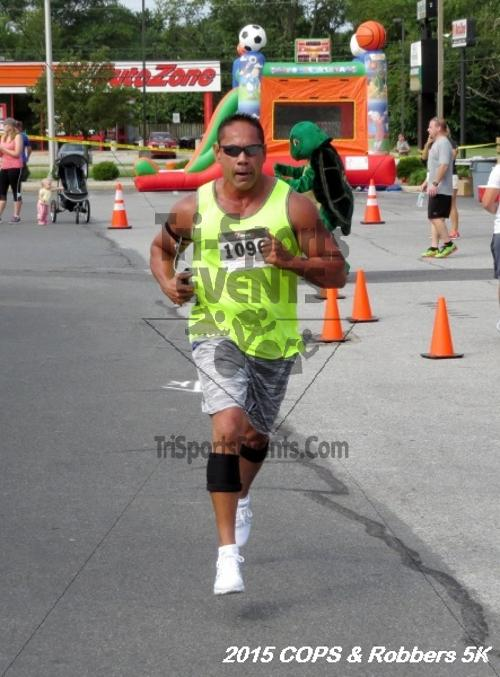 COPS & Robbers 5K Run/Walk<br><br><br><br><a href='https://www.trisportsevents.com/pics/15_COPS_&_Robbers_5K_180.JPG' download='15_COPS_&_Robbers_5K_180.JPG'>Click here to download.</a><Br><a href='http://www.facebook.com/sharer.php?u=http:%2F%2Fwww.trisportsevents.com%2Fpics%2F15_COPS_&_Robbers_5K_180.JPG&t=COPS & Robbers 5K Run/Walk' target='_blank'><img src='images/fb_share.png' width='100'></a>