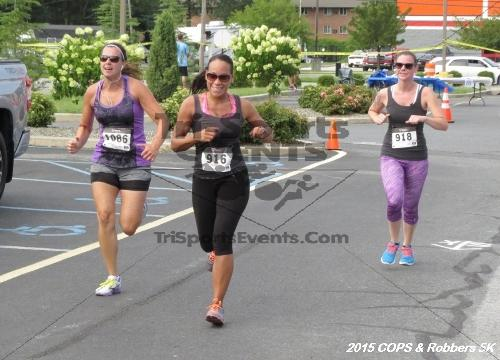 COPS & Robbers 5K Run/Walk<br><br><br><br><a href='https://www.trisportsevents.com/pics/15_COPS_&_Robbers_5K_187.JPG' download='15_COPS_&_Robbers_5K_187.JPG'>Click here to download.</a><Br><a href='http://www.facebook.com/sharer.php?u=http:%2F%2Fwww.trisportsevents.com%2Fpics%2F15_COPS_&_Robbers_5K_187.JPG&t=COPS & Robbers 5K Run/Walk' target='_blank'><img src='images/fb_share.png' width='100'></a>