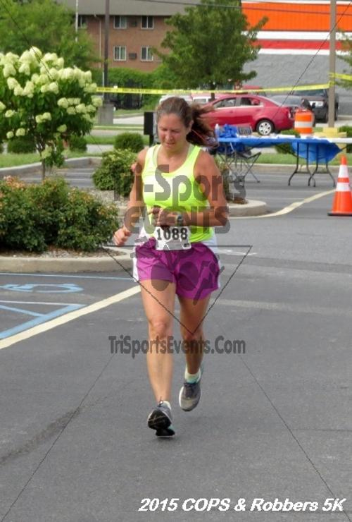 COPS & Robbers 5K Run/Walk<br><br><br><br><a href='https://www.trisportsevents.com/pics/15_COPS_&_Robbers_5K_188.JPG' download='15_COPS_&_Robbers_5K_188.JPG'>Click here to download.</a><Br><a href='http://www.facebook.com/sharer.php?u=http:%2F%2Fwww.trisportsevents.com%2Fpics%2F15_COPS_&_Robbers_5K_188.JPG&t=COPS & Robbers 5K Run/Walk' target='_blank'><img src='images/fb_share.png' width='100'></a>