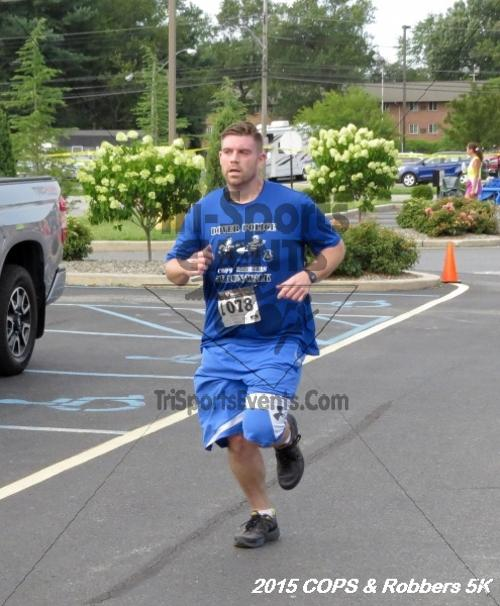 COPS & Robbers 5K Run/Walk<br><br><br><br><a href='http://www.trisportsevents.com/pics/15_COPS_&_Robbers_5K_197.JPG' download='15_COPS_&_Robbers_5K_197.JPG'>Click here to download.</a><Br><a href='http://www.facebook.com/sharer.php?u=http:%2F%2Fwww.trisportsevents.com%2Fpics%2F15_COPS_&_Robbers_5K_197.JPG&t=COPS & Robbers 5K Run/Walk' target='_blank'><img src='images/fb_share.png' width='100'></a>