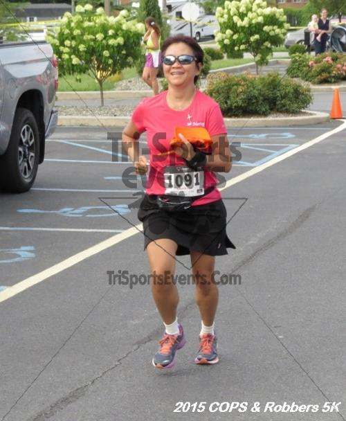 COPS & Robbers 5K Run/Walk<br><br><br><br><a href='https://www.trisportsevents.com/pics/15_COPS_&_Robbers_5K_199.JPG' download='15_COPS_&_Robbers_5K_199.JPG'>Click here to download.</a><Br><a href='http://www.facebook.com/sharer.php?u=http:%2F%2Fwww.trisportsevents.com%2Fpics%2F15_COPS_&_Robbers_5K_199.JPG&t=COPS & Robbers 5K Run/Walk' target='_blank'><img src='images/fb_share.png' width='100'></a>