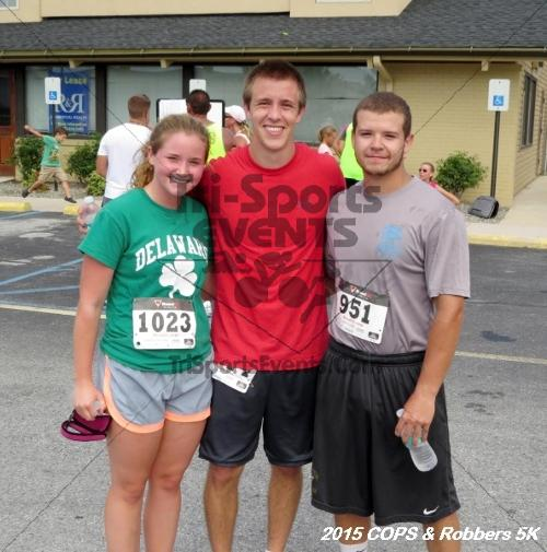 COPS & Robbers 5K Run/Walk<br><br><br><br><a href='https://www.trisportsevents.com/pics/15_COPS_&_Robbers_5K_202.JPG' download='15_COPS_&_Robbers_5K_202.JPG'>Click here to download.</a><Br><a href='http://www.facebook.com/sharer.php?u=http:%2F%2Fwww.trisportsevents.com%2Fpics%2F15_COPS_&_Robbers_5K_202.JPG&t=COPS & Robbers 5K Run/Walk' target='_blank'><img src='images/fb_share.png' width='100'></a>