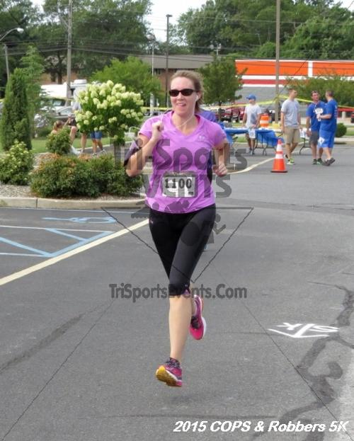 COPS & Robbers 5K Run/Walk<br><br><br><br><a href='https://www.trisportsevents.com/pics/15_COPS_&_Robbers_5K_203.JPG' download='15_COPS_&_Robbers_5K_203.JPG'>Click here to download.</a><Br><a href='http://www.facebook.com/sharer.php?u=http:%2F%2Fwww.trisportsevents.com%2Fpics%2F15_COPS_&_Robbers_5K_203.JPG&t=COPS & Robbers 5K Run/Walk' target='_blank'><img src='images/fb_share.png' width='100'></a>