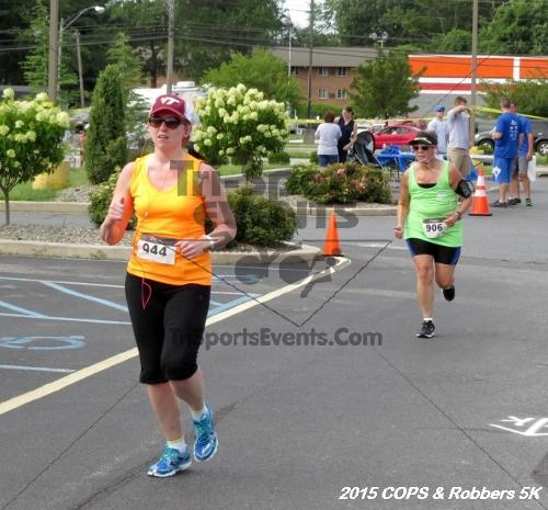 COPS & Robbers 5K Run/Walk<br><br><br><br><a href='https://www.trisportsevents.com/pics/15_COPS_&_Robbers_5K_205.JPG' download='15_COPS_&_Robbers_5K_205.JPG'>Click here to download.</a><Br><a href='http://www.facebook.com/sharer.php?u=http:%2F%2Fwww.trisportsevents.com%2Fpics%2F15_COPS_&_Robbers_5K_205.JPG&t=COPS & Robbers 5K Run/Walk' target='_blank'><img src='images/fb_share.png' width='100'></a>