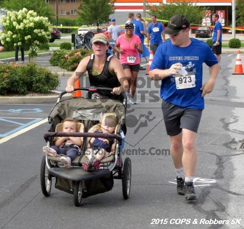 COPS & Robbers 5K Run/Walk<br><br><br><br><a href='https://www.trisportsevents.com/pics/15_COPS_&_Robbers_5K_206.JPG' download='15_COPS_&_Robbers_5K_206.JPG'>Click here to download.</a><Br><a href='http://www.facebook.com/sharer.php?u=http:%2F%2Fwww.trisportsevents.com%2Fpics%2F15_COPS_&_Robbers_5K_206.JPG&t=COPS & Robbers 5K Run/Walk' target='_blank'><img src='images/fb_share.png' width='100'></a>