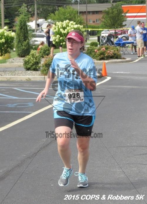 COPS & Robbers 5K Run/Walk<br><br><br><br><a href='https://www.trisportsevents.com/pics/15_COPS_&_Robbers_5K_210.JPG' download='15_COPS_&_Robbers_5K_210.JPG'>Click here to download.</a><Br><a href='http://www.facebook.com/sharer.php?u=http:%2F%2Fwww.trisportsevents.com%2Fpics%2F15_COPS_&_Robbers_5K_210.JPG&t=COPS & Robbers 5K Run/Walk' target='_blank'><img src='images/fb_share.png' width='100'></a>