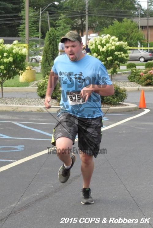 COPS & Robbers 5K Run/Walk<br><br><br><br><a href='http://www.trisportsevents.com/pics/15_COPS_&_Robbers_5K_211.JPG' download='15_COPS_&_Robbers_5K_211.JPG'>Click here to download.</a><Br><a href='http://www.facebook.com/sharer.php?u=http:%2F%2Fwww.trisportsevents.com%2Fpics%2F15_COPS_&_Robbers_5K_211.JPG&t=COPS & Robbers 5K Run/Walk' target='_blank'><img src='images/fb_share.png' width='100'></a>