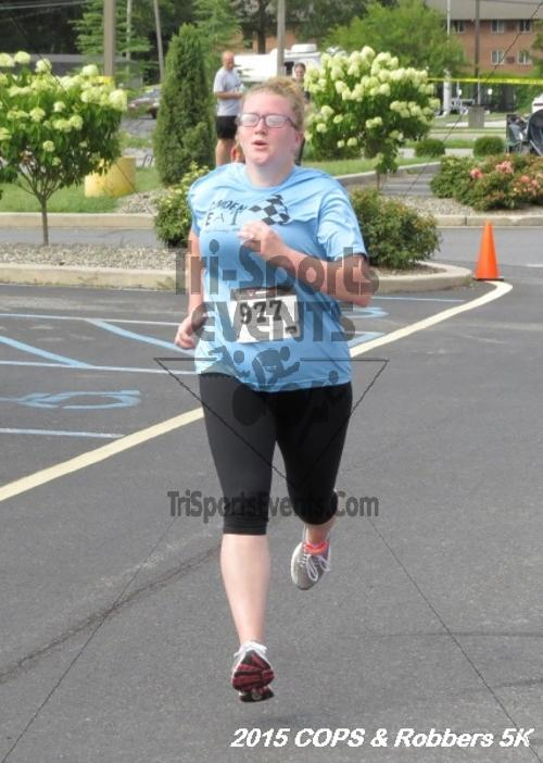 COPS & Robbers 5K Run/Walk<br><br><br><br><a href='http://www.trisportsevents.com/pics/15_COPS_&_Robbers_5K_212.JPG' download='15_COPS_&_Robbers_5K_212.JPG'>Click here to download.</a><Br><a href='http://www.facebook.com/sharer.php?u=http:%2F%2Fwww.trisportsevents.com%2Fpics%2F15_COPS_&_Robbers_5K_212.JPG&t=COPS & Robbers 5K Run/Walk' target='_blank'><img src='images/fb_share.png' width='100'></a>