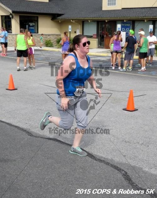 COPS & Robbers 5K Run/Walk<br><br><br><br><a href='https://www.trisportsevents.com/pics/15_COPS_&_Robbers_5K_217.JPG' download='15_COPS_&_Robbers_5K_217.JPG'>Click here to download.</a><Br><a href='http://www.facebook.com/sharer.php?u=http:%2F%2Fwww.trisportsevents.com%2Fpics%2F15_COPS_&_Robbers_5K_217.JPG&t=COPS & Robbers 5K Run/Walk' target='_blank'><img src='images/fb_share.png' width='100'></a>