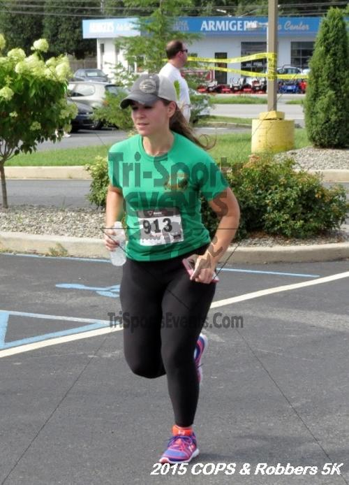 COPS & Robbers 5K Run/Walk<br><br><br><br><a href='http://www.trisportsevents.com/pics/15_COPS_&_Robbers_5K_221.JPG' download='15_COPS_&_Robbers_5K_221.JPG'>Click here to download.</a><Br><a href='http://www.facebook.com/sharer.php?u=http:%2F%2Fwww.trisportsevents.com%2Fpics%2F15_COPS_&_Robbers_5K_221.JPG&t=COPS & Robbers 5K Run/Walk' target='_blank'><img src='images/fb_share.png' width='100'></a>