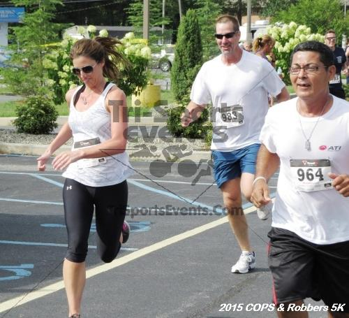 COPS & Robbers 5K Run/Walk<br><br><br><br><a href='https://www.trisportsevents.com/pics/15_COPS_&_Robbers_5K_225.JPG' download='15_COPS_&_Robbers_5K_225.JPG'>Click here to download.</a><Br><a href='http://www.facebook.com/sharer.php?u=http:%2F%2Fwww.trisportsevents.com%2Fpics%2F15_COPS_&_Robbers_5K_225.JPG&t=COPS & Robbers 5K Run/Walk' target='_blank'><img src='images/fb_share.png' width='100'></a>