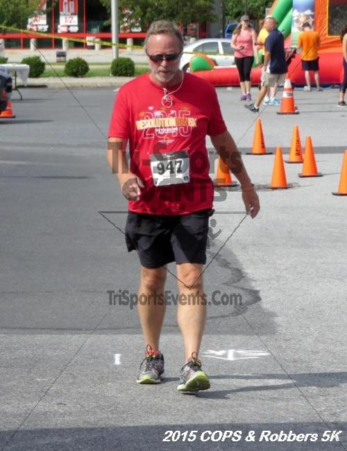 COPS & Robbers 5K Run/Walk<br><br><br><br><a href='http://www.trisportsevents.com/pics/15_COPS_&_Robbers_5K_229.JPG' download='15_COPS_&_Robbers_5K_229.JPG'>Click here to download.</a><Br><a href='http://www.facebook.com/sharer.php?u=http:%2F%2Fwww.trisportsevents.com%2Fpics%2F15_COPS_&_Robbers_5K_229.JPG&t=COPS & Robbers 5K Run/Walk' target='_blank'><img src='images/fb_share.png' width='100'></a>