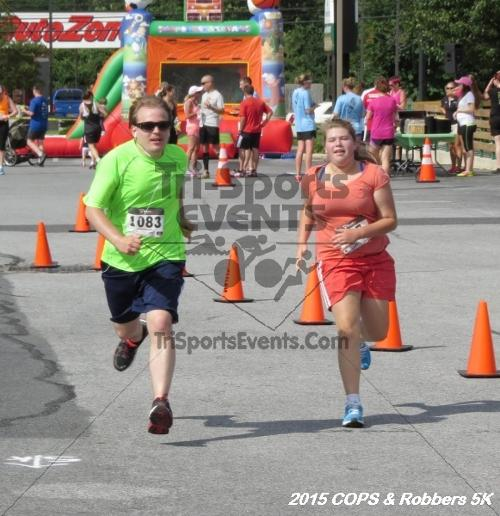 COPS & Robbers 5K Run/Walk<br><br><br><br><a href='https://www.trisportsevents.com/pics/15_COPS_&_Robbers_5K_231.JPG' download='15_COPS_&_Robbers_5K_231.JPG'>Click here to download.</a><Br><a href='http://www.facebook.com/sharer.php?u=http:%2F%2Fwww.trisportsevents.com%2Fpics%2F15_COPS_&_Robbers_5K_231.JPG&t=COPS & Robbers 5K Run/Walk' target='_blank'><img src='images/fb_share.png' width='100'></a>