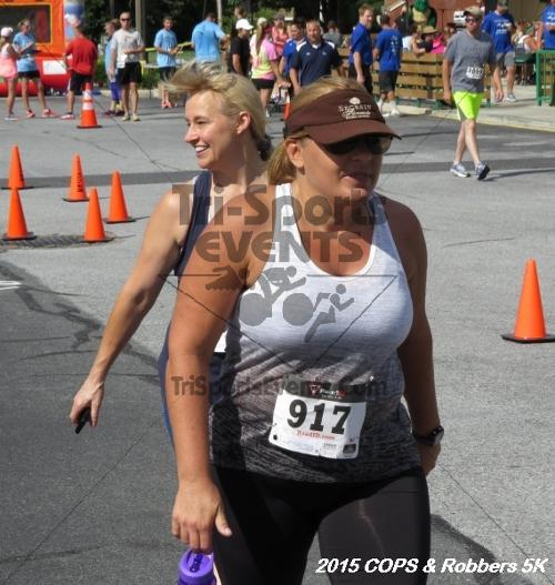 COPS & Robbers 5K Run/Walk<br><br><br><br><a href='https://www.trisportsevents.com/pics/15_COPS_&_Robbers_5K_241.JPG' download='15_COPS_&_Robbers_5K_241.JPG'>Click here to download.</a><Br><a href='http://www.facebook.com/sharer.php?u=http:%2F%2Fwww.trisportsevents.com%2Fpics%2F15_COPS_&_Robbers_5K_241.JPG&t=COPS & Robbers 5K Run/Walk' target='_blank'><img src='images/fb_share.png' width='100'></a>