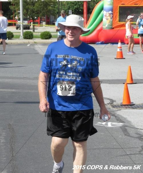 COPS & Robbers 5K Run/Walk<br><br><br><br><a href='http://www.trisportsevents.com/pics/15_COPS_&_Robbers_5K_242.JPG' download='15_COPS_&_Robbers_5K_242.JPG'>Click here to download.</a><Br><a href='http://www.facebook.com/sharer.php?u=http:%2F%2Fwww.trisportsevents.com%2Fpics%2F15_COPS_&_Robbers_5K_242.JPG&t=COPS & Robbers 5K Run/Walk' target='_blank'><img src='images/fb_share.png' width='100'></a>