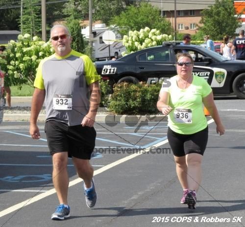 COPS & Robbers 5K Run/Walk<br><br><br><br><a href='https://www.trisportsevents.com/pics/15_COPS_&_Robbers_5K_243.JPG' download='15_COPS_&_Robbers_5K_243.JPG'>Click here to download.</a><Br><a href='http://www.facebook.com/sharer.php?u=http:%2F%2Fwww.trisportsevents.com%2Fpics%2F15_COPS_&_Robbers_5K_243.JPG&t=COPS & Robbers 5K Run/Walk' target='_blank'><img src='images/fb_share.png' width='100'></a>