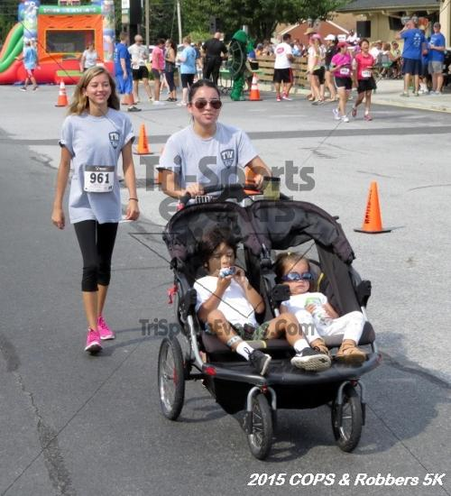 COPS & Robbers 5K Run/Walk<br><br><br><br><a href='https://www.trisportsevents.com/pics/15_COPS_&_Robbers_5K_245.JPG' download='15_COPS_&_Robbers_5K_245.JPG'>Click here to download.</a><Br><a href='http://www.facebook.com/sharer.php?u=http:%2F%2Fwww.trisportsevents.com%2Fpics%2F15_COPS_&_Robbers_5K_245.JPG&t=COPS & Robbers 5K Run/Walk' target='_blank'><img src='images/fb_share.png' width='100'></a>