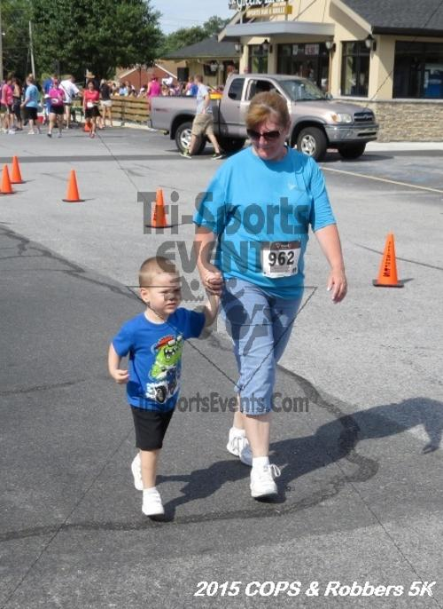 COPS & Robbers 5K Run/Walk<br><br><br><br><a href='https://www.trisportsevents.com/pics/15_COPS_&_Robbers_5K_248.JPG' download='15_COPS_&_Robbers_5K_248.JPG'>Click here to download.</a><Br><a href='http://www.facebook.com/sharer.php?u=http:%2F%2Fwww.trisportsevents.com%2Fpics%2F15_COPS_&_Robbers_5K_248.JPG&t=COPS & Robbers 5K Run/Walk' target='_blank'><img src='images/fb_share.png' width='100'></a>