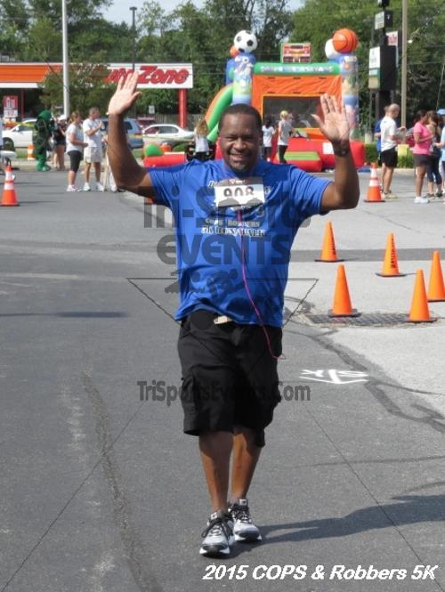 COPS & Robbers 5K Run/Walk<br><br><br><br><a href='http://www.trisportsevents.com/pics/15_COPS_&_Robbers_5K_253.JPG' download='15_COPS_&_Robbers_5K_253.JPG'>Click here to download.</a><Br><a href='http://www.facebook.com/sharer.php?u=http:%2F%2Fwww.trisportsevents.com%2Fpics%2F15_COPS_&_Robbers_5K_253.JPG&t=COPS & Robbers 5K Run/Walk' target='_blank'><img src='images/fb_share.png' width='100'></a>