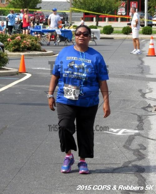 COPS & Robbers 5K Run/Walk<br><br><br><br><a href='https://www.trisportsevents.com/pics/15_COPS_&_Robbers_5K_258.JPG' download='15_COPS_&_Robbers_5K_258.JPG'>Click here to download.</a><Br><a href='http://www.facebook.com/sharer.php?u=http:%2F%2Fwww.trisportsevents.com%2Fpics%2F15_COPS_&_Robbers_5K_258.JPG&t=COPS & Robbers 5K Run/Walk' target='_blank'><img src='images/fb_share.png' width='100'></a>