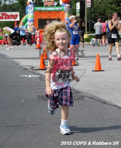COPS & Robbers 5K Run/Walk<br><br><br><br><a href='http://www.trisportsevents.com/pics/15_COPS_&_Robbers_5K_259.JPG' download='15_COPS_&_Robbers_5K_259.JPG'>Click here to download.</a><Br><a href='http://www.facebook.com/sharer.php?u=http:%2F%2Fwww.trisportsevents.com%2Fpics%2F15_COPS_&_Robbers_5K_259.JPG&t=COPS & Robbers 5K Run/Walk' target='_blank'><img src='images/fb_share.png' width='100'></a>