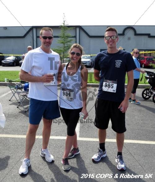 COPS & Robbers 5K Run/Walk<br><br><br><br><a href='https://www.trisportsevents.com/pics/15_COPS_&_Robbers_5K_260.JPG' download='15_COPS_&_Robbers_5K_260.JPG'>Click here to download.</a><Br><a href='http://www.facebook.com/sharer.php?u=http:%2F%2Fwww.trisportsevents.com%2Fpics%2F15_COPS_&_Robbers_5K_260.JPG&t=COPS & Robbers 5K Run/Walk' target='_blank'><img src='images/fb_share.png' width='100'></a>