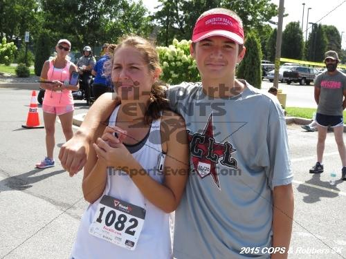 COPS & Robbers 5K Run/Walk<br><br><br><br><a href='https://www.trisportsevents.com/pics/15_COPS_&_Robbers_5K_262.JPG' download='15_COPS_&_Robbers_5K_262.JPG'>Click here to download.</a><Br><a href='http://www.facebook.com/sharer.php?u=http:%2F%2Fwww.trisportsevents.com%2Fpics%2F15_COPS_&_Robbers_5K_262.JPG&t=COPS & Robbers 5K Run/Walk' target='_blank'><img src='images/fb_share.png' width='100'></a>