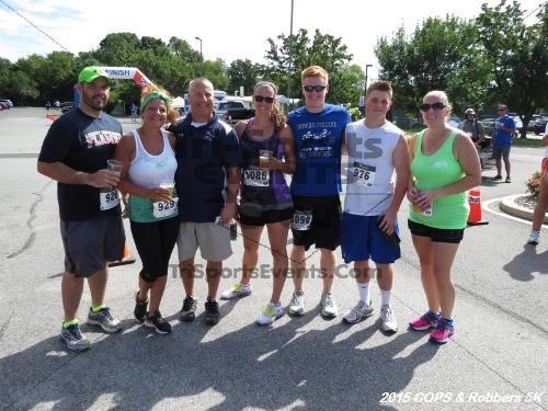 COPS & Robbers 5K Run/Walk<br><br><br><br><a href='http://www.trisportsevents.com/pics/15_COPS_&_Robbers_5K_263.JPG' download='15_COPS_&_Robbers_5K_263.JPG'>Click here to download.</a><Br><a href='http://www.facebook.com/sharer.php?u=http:%2F%2Fwww.trisportsevents.com%2Fpics%2F15_COPS_&_Robbers_5K_263.JPG&t=COPS & Robbers 5K Run/Walk' target='_blank'><img src='images/fb_share.png' width='100'></a>