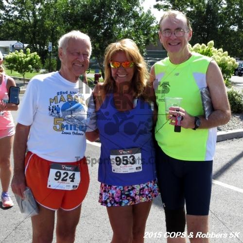 COPS & Robbers 5K Run/Walk<br><br><br><br><a href='https://www.trisportsevents.com/pics/15_COPS_&_Robbers_5K_264.JPG' download='15_COPS_&_Robbers_5K_264.JPG'>Click here to download.</a><Br><a href='http://www.facebook.com/sharer.php?u=http:%2F%2Fwww.trisportsevents.com%2Fpics%2F15_COPS_&_Robbers_5K_264.JPG&t=COPS & Robbers 5K Run/Walk' target='_blank'><img src='images/fb_share.png' width='100'></a>