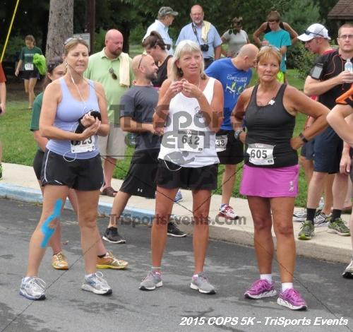 Concerns of Police Survivors (COPS) 5K Run/Walk<br><br><br><br><a href='https://www.trisportsevents.com/pics/15_COPS_5K_006.JPG' download='15_COPS_5K_006.JPG'>Click here to download.</a><Br><a href='http://www.facebook.com/sharer.php?u=http:%2F%2Fwww.trisportsevents.com%2Fpics%2F15_COPS_5K_006.JPG&t=Concerns of Police Survivors (COPS) 5K Run/Walk' target='_blank'><img src='images/fb_share.png' width='100'></a>