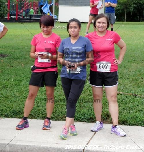 Concerns of Police Survivors (COPS) 5K Run/Walk<br><br><br><br><a href='http://www.trisportsevents.com/pics/15_COPS_5K_010.JPG' download='15_COPS_5K_010.JPG'>Click here to download.</a><Br><a href='http://www.facebook.com/sharer.php?u=http:%2F%2Fwww.trisportsevents.com%2Fpics%2F15_COPS_5K_010.JPG&t=Concerns of Police Survivors (COPS) 5K Run/Walk' target='_blank'><img src='images/fb_share.png' width='100'></a>