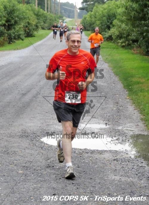 Concerns of Police Survivors (COPS) 5K Run/Walk<br><br><br><br><a href='http://www.trisportsevents.com/pics/15_COPS_5K_037.JPG' download='15_COPS_5K_037.JPG'>Click here to download.</a><Br><a href='http://www.facebook.com/sharer.php?u=http:%2F%2Fwww.trisportsevents.com%2Fpics%2F15_COPS_5K_037.JPG&t=Concerns of Police Survivors (COPS) 5K Run/Walk' target='_blank'><img src='images/fb_share.png' width='100'></a>